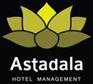 Astadala Hotel Management